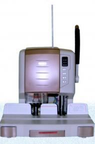 may-dong-chung-tu-ht50